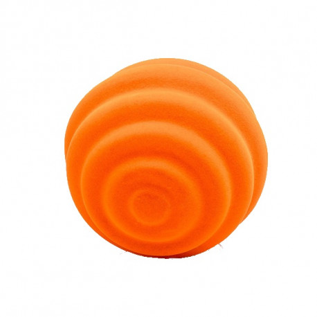 Orange top bold - Stor - Rubbabu