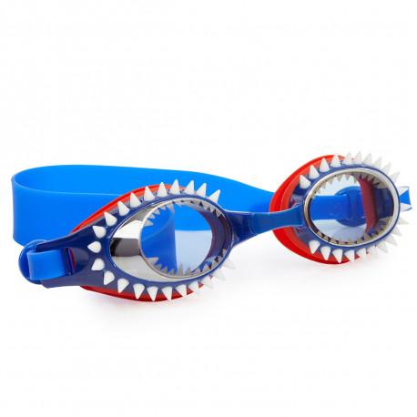 Fish-N-Chips - Svømmebrille - Bling2O
