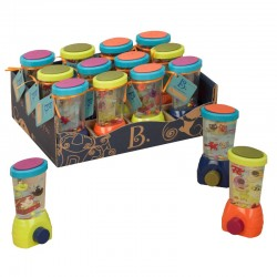 B.Toys - Vandspil