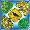 Frugthaven (Kragespillet) - Mini spil - HABA