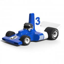 Lorenzo Formel 1 - Velocita - Playforever