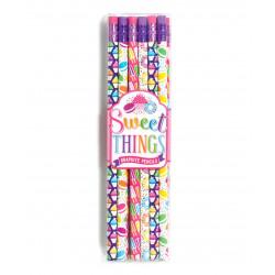 Sweet Things - 12 blyanter - Ooly