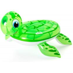 Skildpadde badedyr