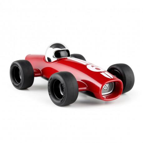 Verve Malibu racerbil - Ross - Playforever