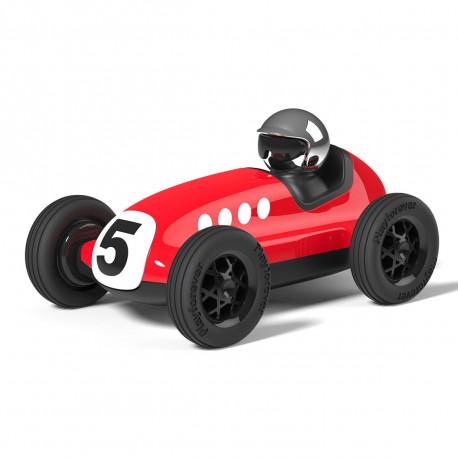 Racerbil Marino - Lorentino - Playforever