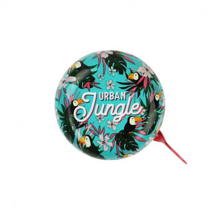 Tucan Urban Jungle DRI0029