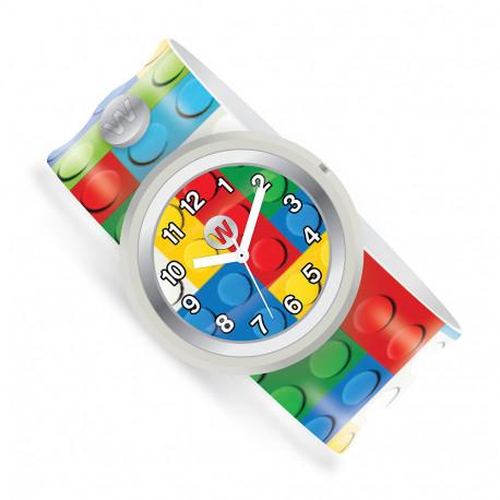 Lego - Slapwatch børneur - Watchitude