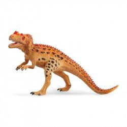 Ceratosaurus - Dinosaur figur - Schleich