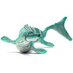 Mosasaurus - Dinosaur figur - Schleich