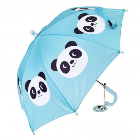 Panda - Paraply til børn - Rex London