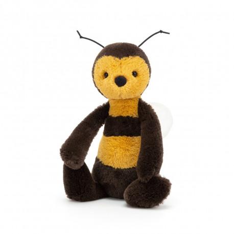 Bi - Lille Bashful bamse - Jellycat