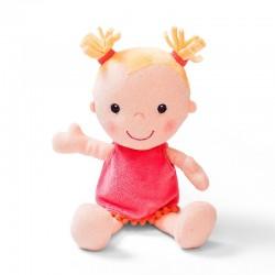 Louise i dukkelift - Dukke - Lilliputiens