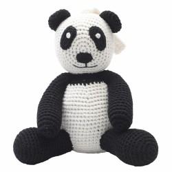 NatureZOO spilledåse - Panda