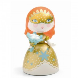 Djeco Prinsessefigur - Princess Barbara