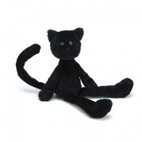 Jellycat bamse - Casper - Kat
