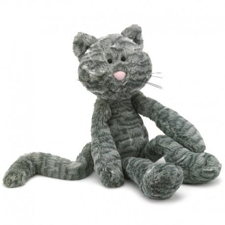 Jellycat Merryday bamse - Kat