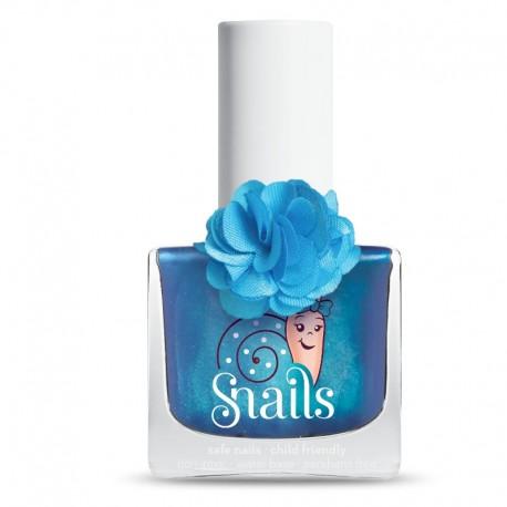 Snails Fleur Lily - Neglelak til børn