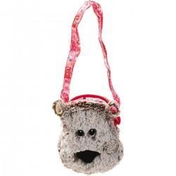 Lilliputiens taske - Bjørn