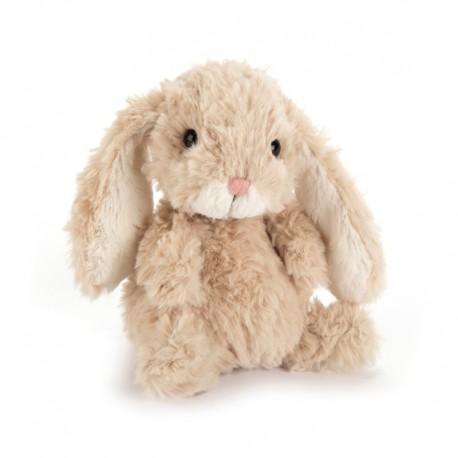 Yummy kanin - Jellycat bamse