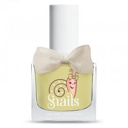 Snails Creme Brulee - Neglelak til børn