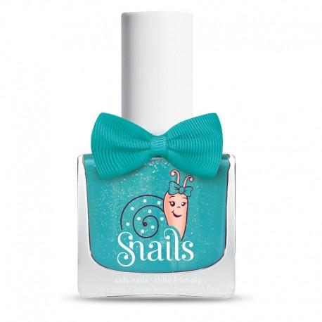 Snails Splash Lagoon - Neglelak til børn