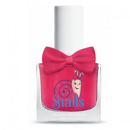 Snails Lollipop - Neglelak til børn