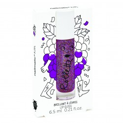 Vindrue Lip Gloss - Nailmatic Kids