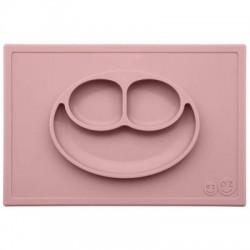 Happy Mat - Pastel Rosa - Ezpz