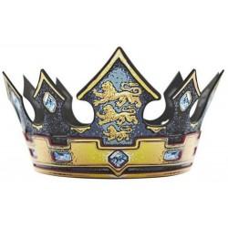 Triple Lion krone - Liontouch