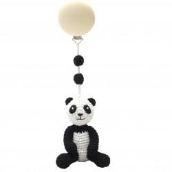 Nature ZOO Barnevognsophæng - Sir. Panda