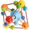 Molekyle rangle - HABA