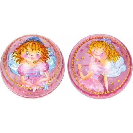 Prinsesse Lillefe - Diamantbold med lys - Die Spiegelburg