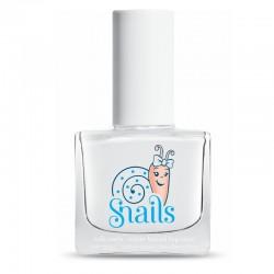 Snails Top Coat - Neglelak til børn