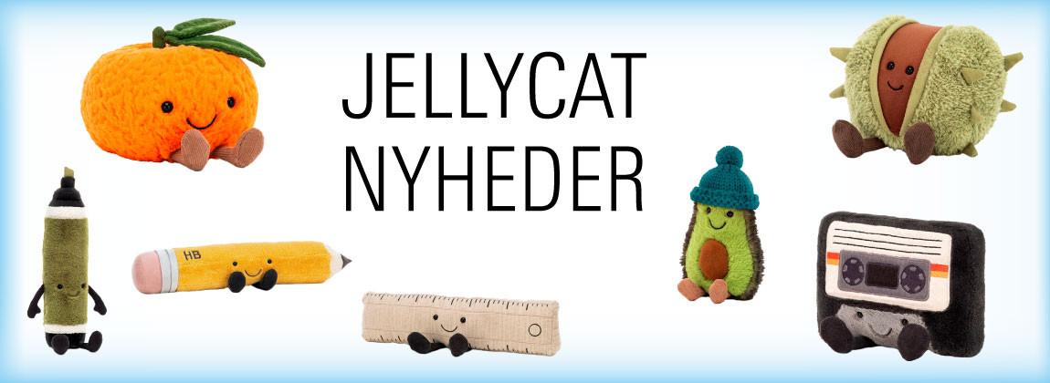 Se Jellycat klik her!